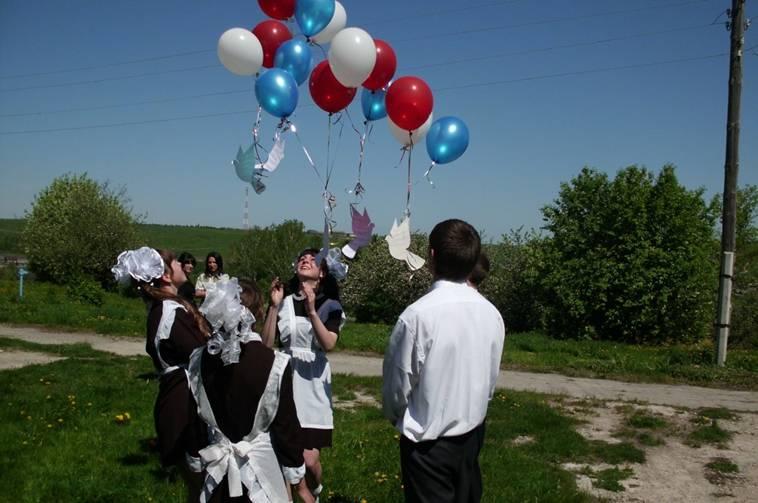 Рогозин и комаров получили выговоры от путина из-за отмены запуска с восточного